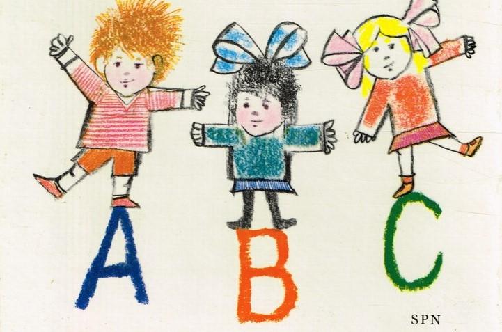 Skupinapro rozvoj čtenářské gramotnosti bude poprvé jednat 30. ledna